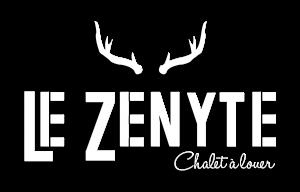 Logo du Zenyte